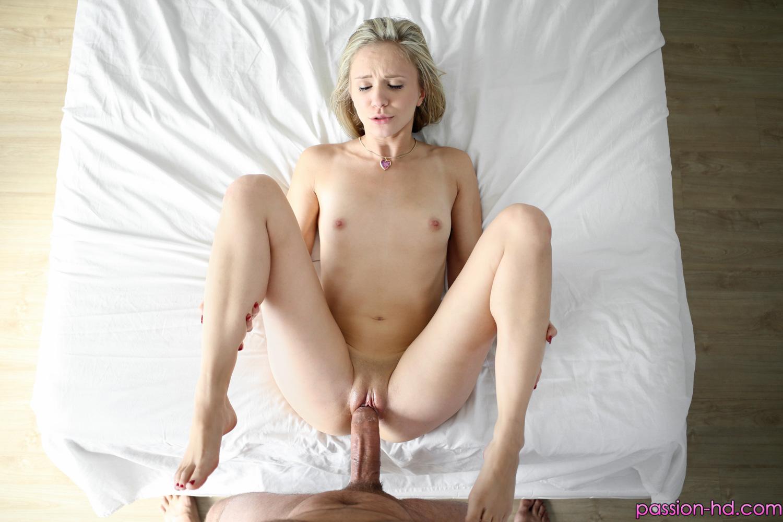 hentai bad porn mojo