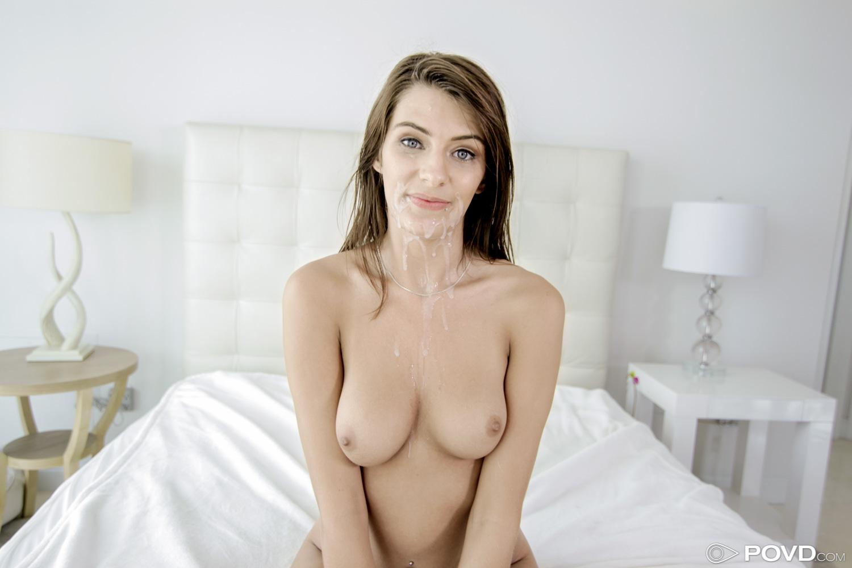 Pov Porn Term 82