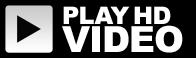 play hd video