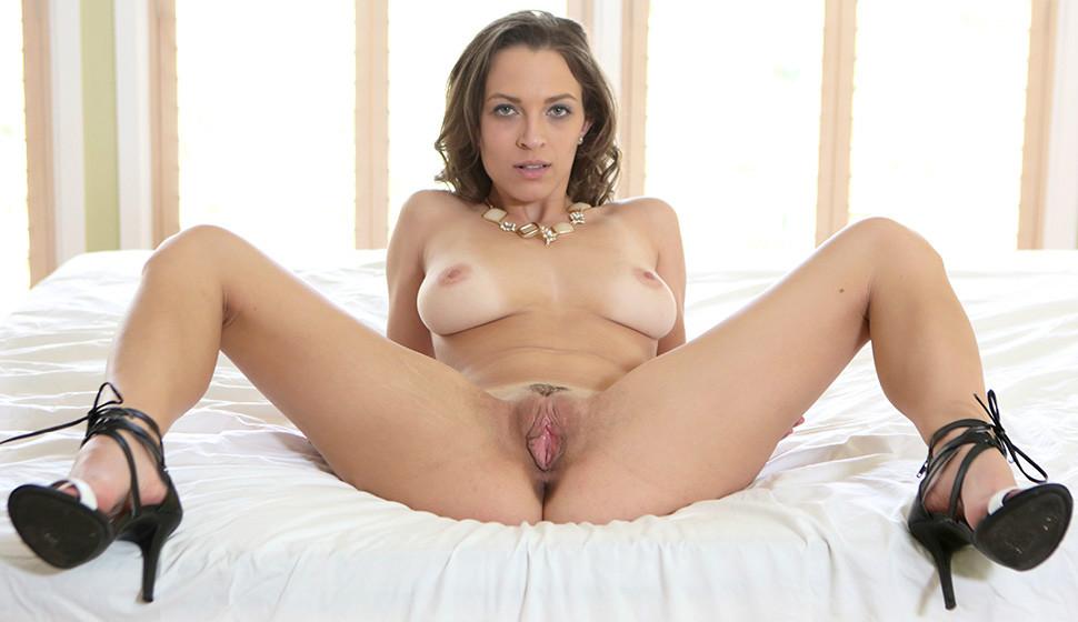 fully naked naija  girls big ass
